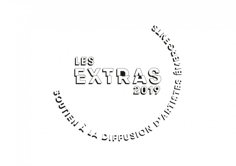 Les Extras 2019: Rraouhhh! @ Kultura