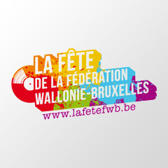 Fête de la Fédération Wallonie-Bruxelles : W'hell come to Rockerill !