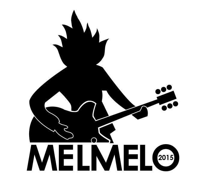 Finale du Concours Méli Mélo en partenariat avec le...