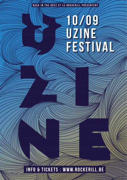 UZiNE FESTIVAL