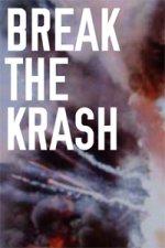 BREAK THE KRASH présente : Dopplereffekt (Us) + Rude 66...