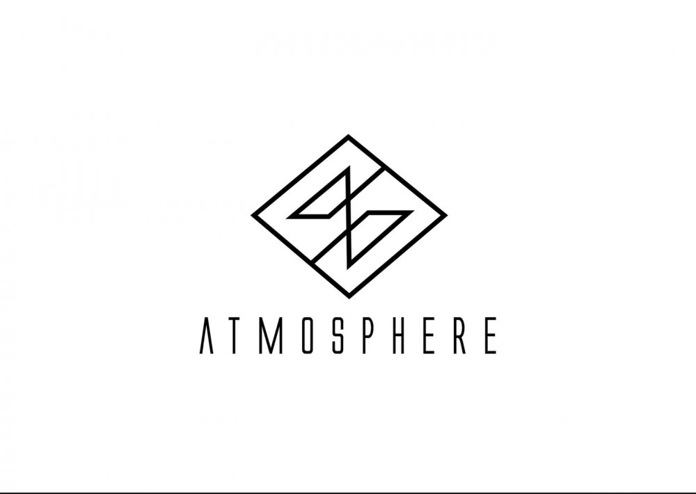ATMOSPHÈRE - SESSION 1