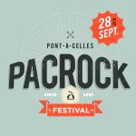 PAC Rock Festival