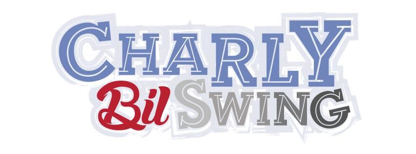 ROCKERILL JAZZ SESSION : CHARLY BIL SWING