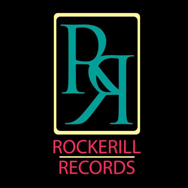 LABEL'S NIGHT : ROCKERILL RECORDS